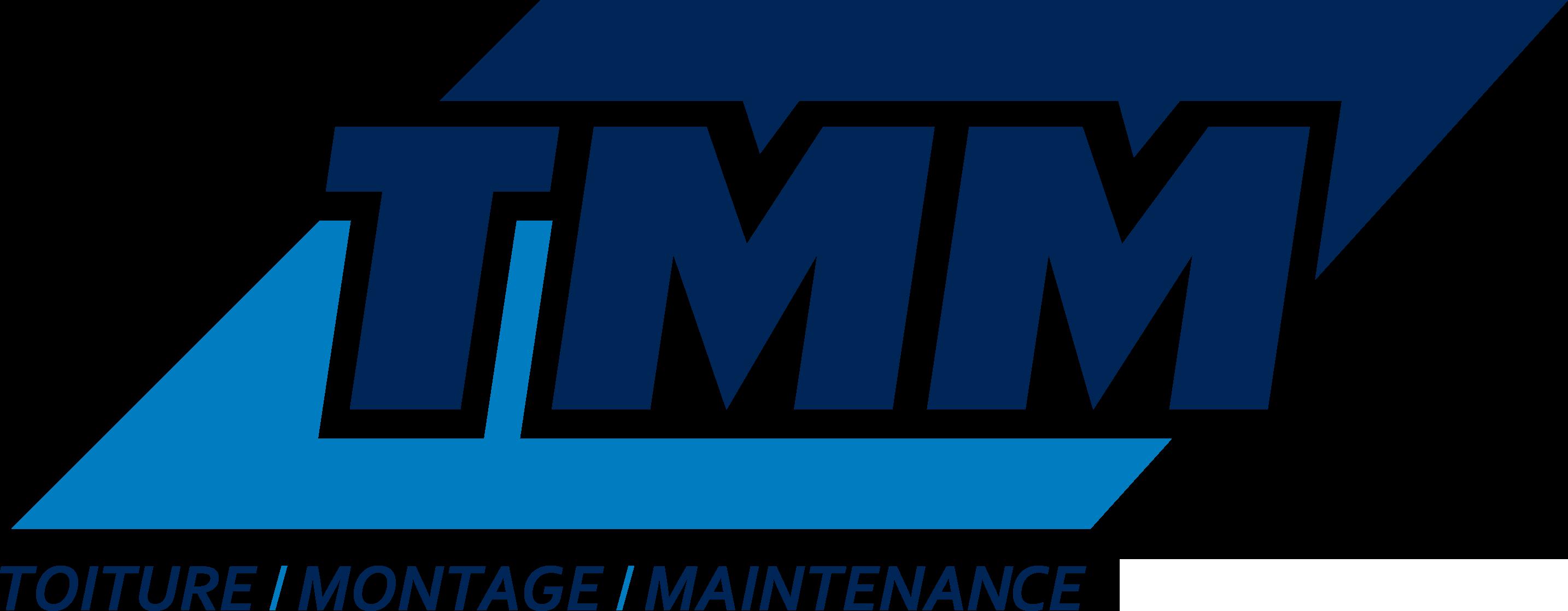 Toiture Montage Maintenance